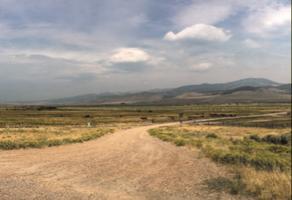 Foto de terreno comercial en venta en  , huehuetoca, huehuetoca, méxico, 0 No. 01