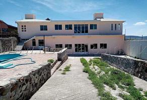 Foto de casa en venta en . , huehuetoca, huehuetoca, méxico, 0 No. 01