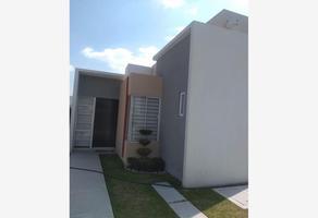 Foto de casa en venta en huehutoca -apaxco , huehuetoca, huehuetoca, méxico, 0 No. 01
