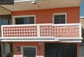 Foto de casa en venta en huejuquilla , jalisco 2a. sección, tonalá, jalisco, 4395962 No. 01