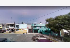 Foto de casa en venta en huelga de cananea 00036, c.t.m. atzacoalco, gustavo a. madero, df / cdmx, 0 No. 01