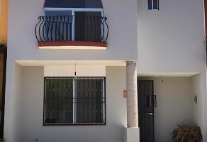 Foto de casa en venta en  , huentitán el bajo, guadalajara, jalisco, 13776550 No. 01
