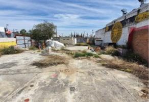 Foto de terreno habitacional en venta en  , huentitán el bajo, guadalajara, jalisco, 0 No. 01