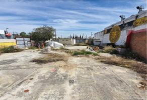 Foto de terreno habitacional en venta en  , huentitán el bajo, guadalajara, jalisco, 18394862 No. 01
