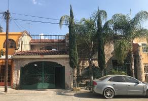 Foto de casa en venta en  , huentitán el bajo, guadalajara, jalisco, 6276926 No. 01