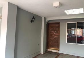 Foto de casa en renta en huepac 710, villa california, cajeme, sonora, 16858952 No. 01