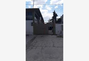 Foto de casa en venta en huepalco 12, purificación, teotihuacán, méxico, 17181279 No. 01