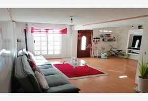 Foto de casa en venta en huerta 100, geovillas santa bárbara, ixtapaluca, méxico, 0 No. 01
