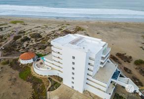 Foto de departamento en venta en huerta 611 , rincón del mar, ensenada, baja california, 0 No. 01