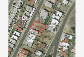 Foto de terreno habitacional en venta en huerta 75, villas del refugio, querétaro, querétaro, 0 No. 01