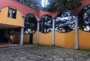 Foto de casa en venta en huerta , la virgen, metepec, méxico, 0 No. 01