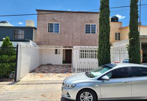 Foto de casa en venta en huerta los duraznos , los huertos, chihuahua, chihuahua, 0 No. 01