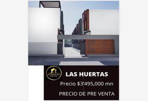 Foto de casa en venta en huertas 1, las huertas 3a sección, tijuana, baja california, 0 No. 01