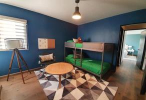 Foto de departamento en venta en huertas 7, huertas 1a. sección, tijuana, baja california, 0 No. 01