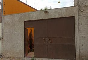 Foto de casa en venta en  , huertas de medina ii, león, guanajuato, 0 No. 01