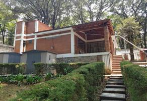 Foto de casa en venta en  , huertas de san pedro, huitzilac, morelos, 0 No. 01