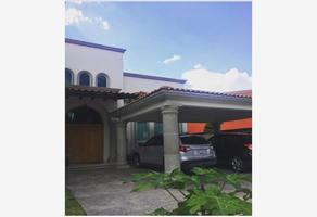 Foto de casa en venta en huertas del carmen 1, ampliación huertas del carmen, corregidora, querétaro, 8962536 No. 01
