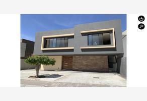 Foto de casa en venta en huertas del carmen , ampliación huertas del carmen, corregidora, querétaro, 11148349 No. 01