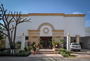 Foto de casa en venta en huertas del carmen , el pueblito, corregidora, querétaro, 0 No. 01