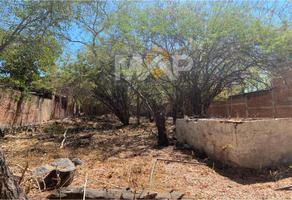 Foto de terreno habitacional en venta en  , huertas del sol, colima, colima, 0 No. 01