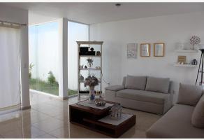 Foto de casa en venta en huertas la joya 0, residencial las fuentes, querétaro, querétaro, 0 No. 02