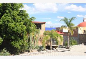 Foto de casa en venta en  , residencial las fuentes, querétaro, querétaro, 8135144 No. 02