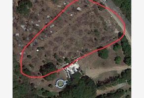 Foto de terreno habitacional en venta en huertas , las huertas, santiago, nuevo león, 0 No. 01