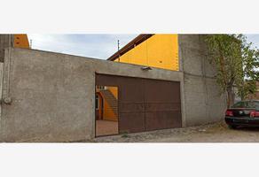 Foto de casa en venta en huerto de limones 100, huertas de medina ii, león, guanajuato, 19392227 No. 01