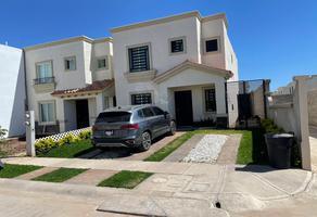 Foto de casa en venta en . , huertos del pedregal, culiacán, sinaloa, 0 No. 01