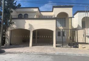 Foto de casa en venta en huesca 207, portal de aragón, saltillo, coahuila de zaragoza, 0 No. 01