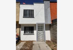 Foto de casa en venta en huetamo 15, los laureles erendira, tarímbaro, michoacán de ocampo, 0 No. 01