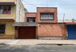 Foto de casa en venta en huetzin 31, anahuac i sección, miguel hidalgo, df / cdmx, 0 No. 01