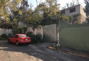 Foto de casa en venta en huetzin 567 , santa isabel tola, gustavo a. madero, df / cdmx, 12377658 No. 01