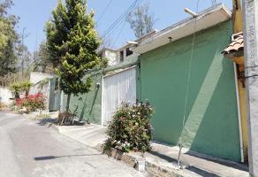 Foto de casa en venta en huetzin 567, santa isabel tola, gustavo a. madero, df / cdmx, 17293273 No. 01
