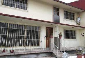 Foto de casa en venta en huhuetan , héroes de padierna, la magdalena contreras, df / cdmx, 8312493 No. 01