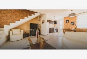 Foto de casa en venta en huicalco 300, tizayuca, tizayuca, hidalgo, 0 No. 01