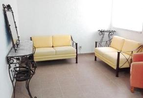 Foto de casa en venta en  , huicalco, tizayuca, hidalgo, 12829902 No. 01
