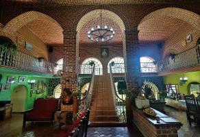 Foto de casa en venta en rayon , huicalco, tizayuca, hidalgo, 6099224 No. 01