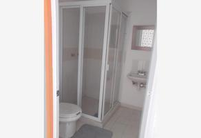 Foto de casa en venta en huicalco , tizayuca, tizayuca, hidalgo, 0 No. 01