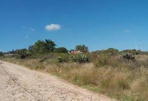 Foto de terreno habitacional en venta en  , huichapan centro, huichapan, hidalgo, 12856784 No. 02