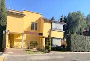 Foto de casa en venta en  , huichapan, xochimilco, df / cdmx, 20013988 No. 01