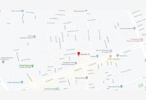 Foto de casa en venta en huicholes 121, cerrito colorado, querétaro, querétaro, 12014601 No. 01