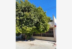 Foto de casa en venta en huicholes 18, palmas san isidro, torreón, coahuila de zaragoza, 0 No. 01