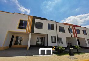 Foto de casa en venta en  , huilango, córdoba, veracruz de ignacio de la llave, 13231279 No. 01