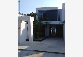 Foto de casa en venta en  , huilango, córdoba, veracruz de ignacio de la llave, 0 No. 01