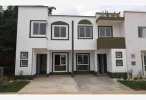 Foto de casa en venta en  , huilango, córdoba, veracruz de ignacio de la llave, 6425727 No. 01