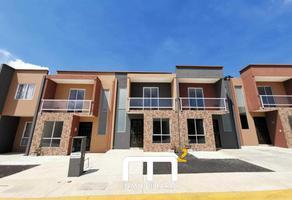 Foto de casa en venta en  , huilango, córdoba, veracruz de ignacio de la llave, 7550383 No. 01