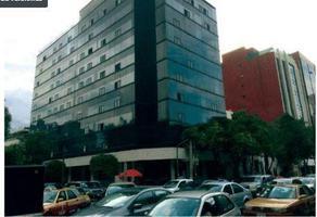 Foto de edificio en renta en  , huiloapan de cuauhtémoc centro, huiloapan de cuauhtémoc, veracruz de ignacio de la llave, 12828936 No. 01