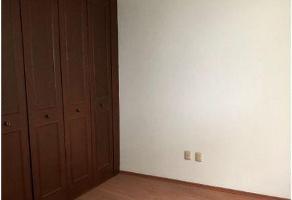 Foto de departamento en venta en  , huiloapan de cuauhtémoc centro, huiloapan de cuauhtémoc, veracruz de ignacio de la llave, 12828946 No. 01