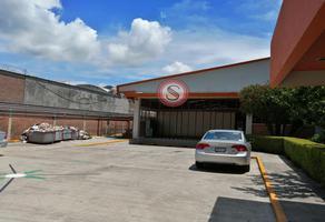 Foto de nave industrial en venta en  , huiloapan de cuauhtémoc centro, huiloapan de cuauhtémoc, veracruz de ignacio de la llave, 17352364 No. 01